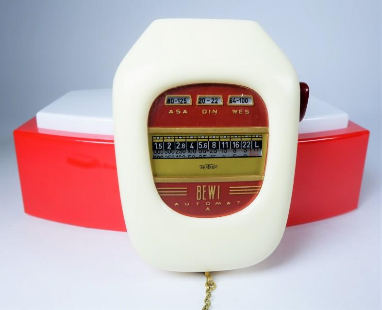 DSCF9656