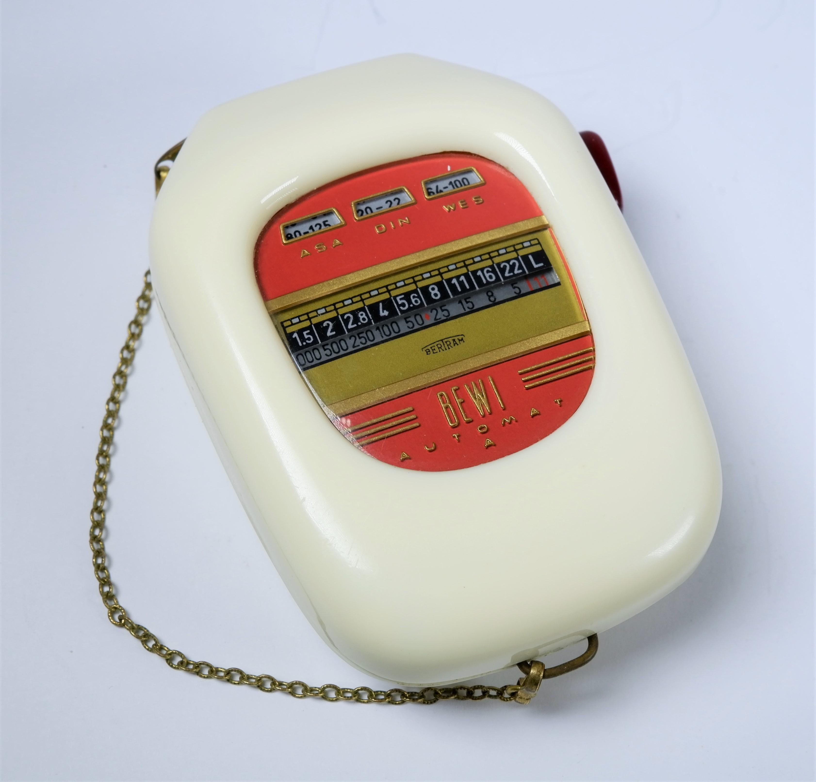 DSCF9661
