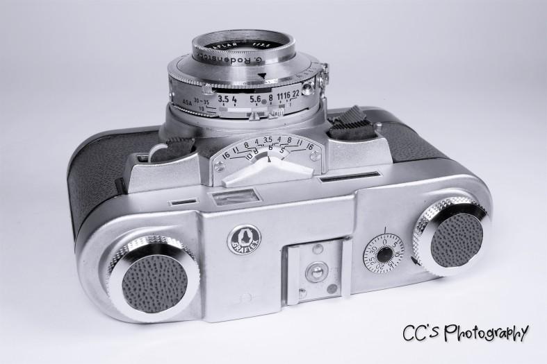 DSCF9682