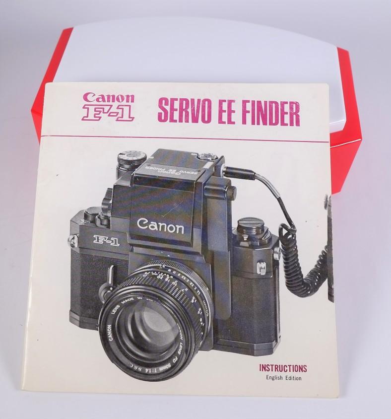 DSCF9710