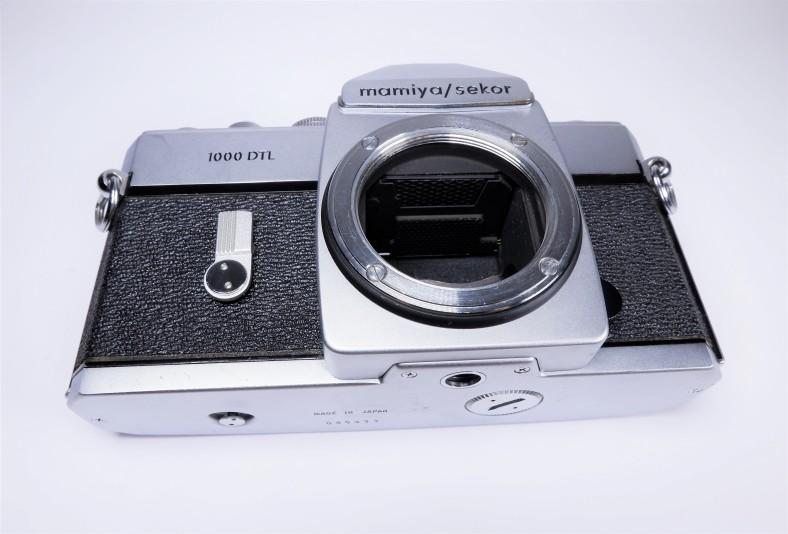 DSCF9733