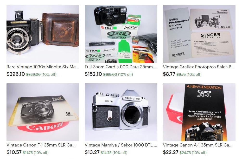 shop sale 2
