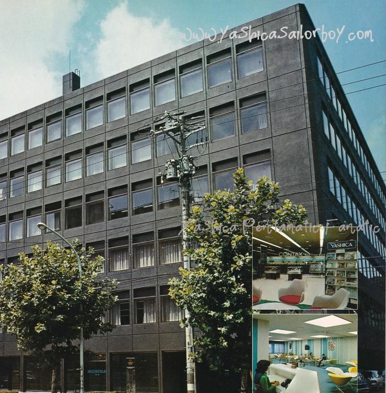 Shibuya Yashica HQ (1) (1)