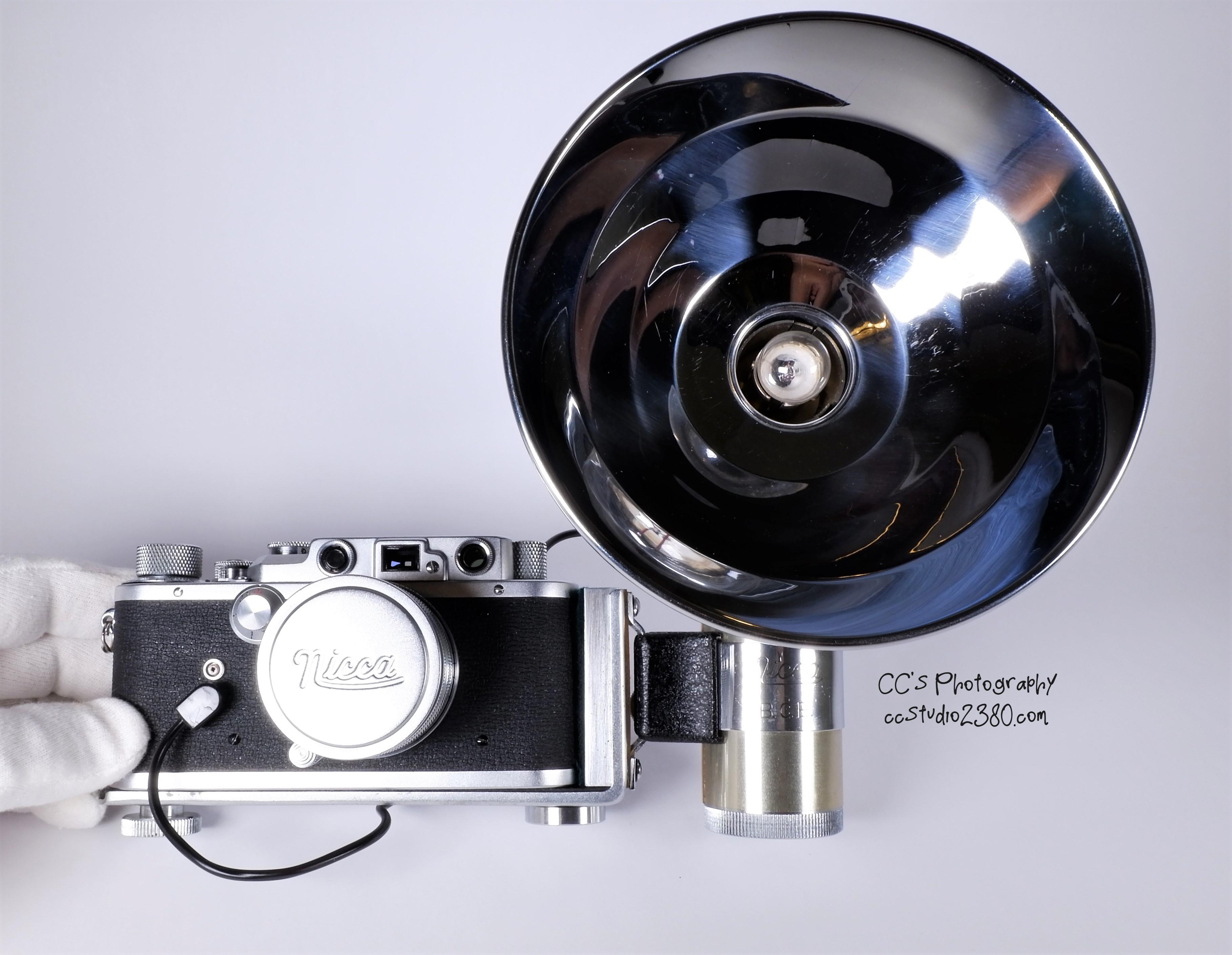 DSCF6405