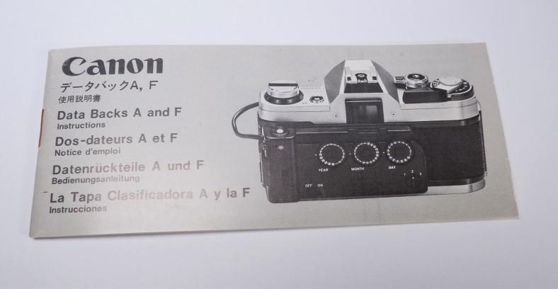 DSCF6762