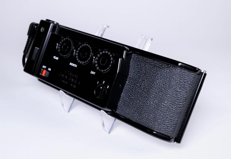 DSCF6765