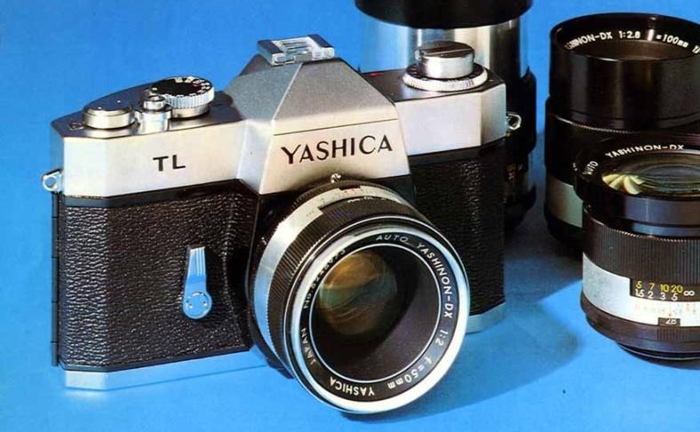 YASHICA-TL-01