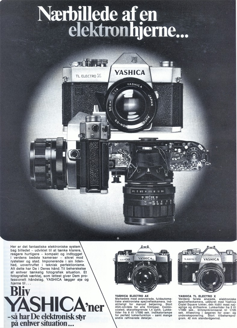 yashica1973-4x1+x2
