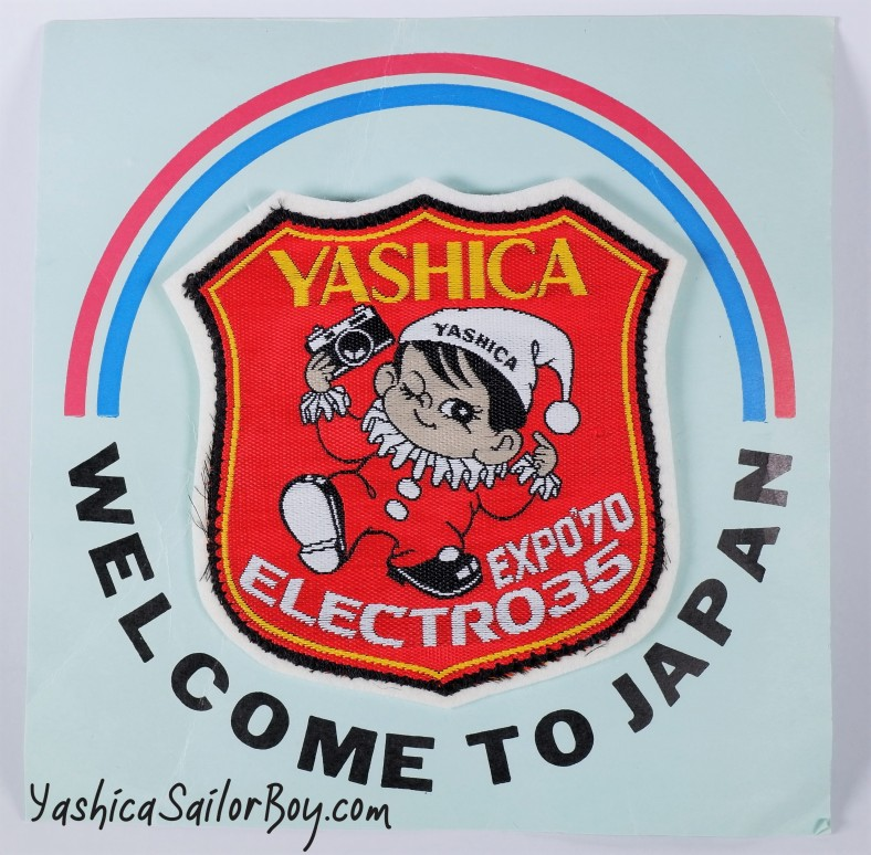YSB Patch 1970