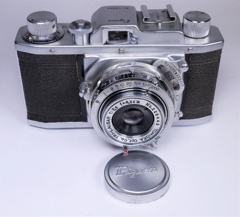 DSCF7357