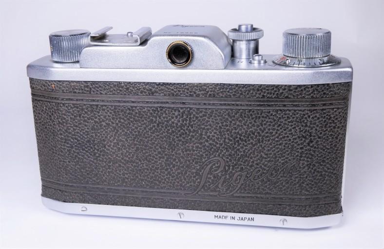 DSCF7360
