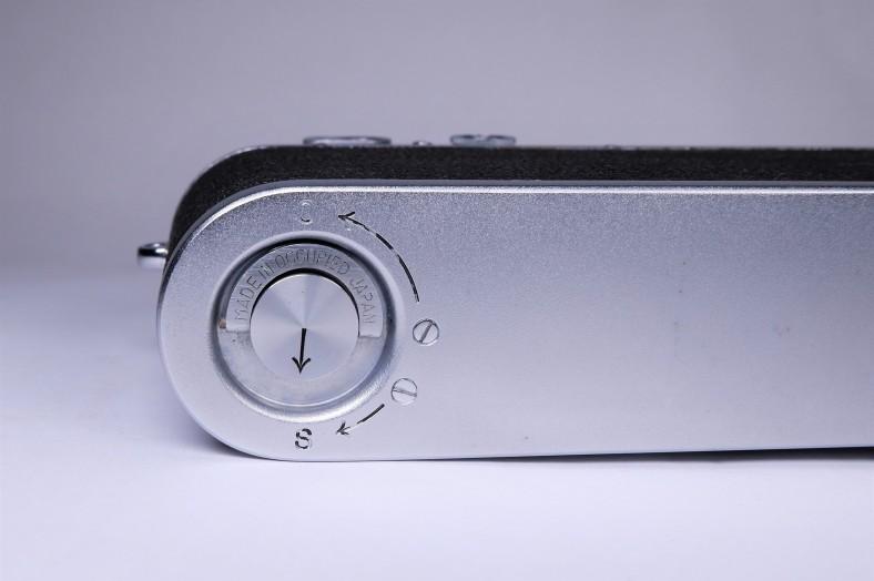 DSCF7391