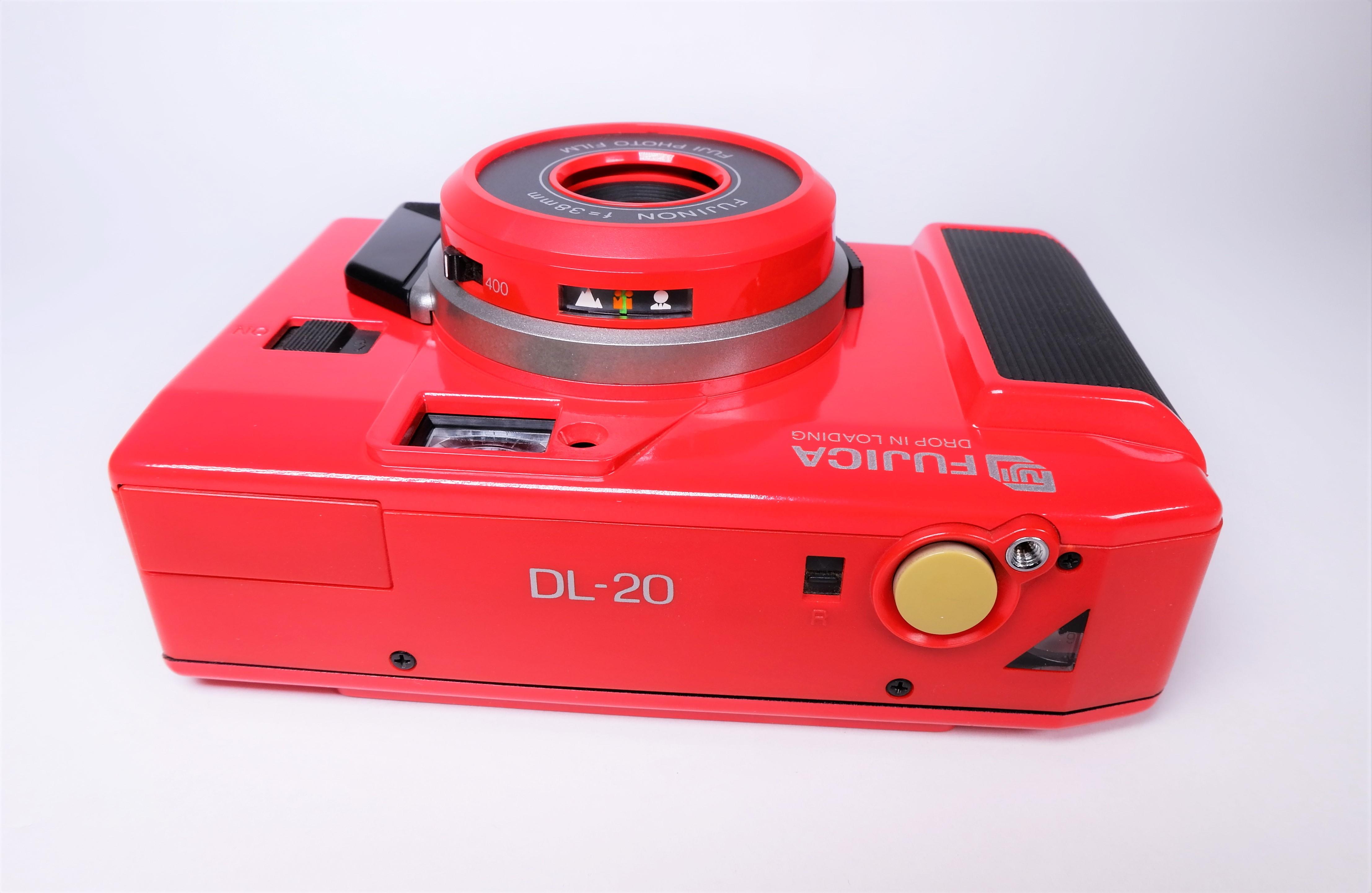 DSCF7405