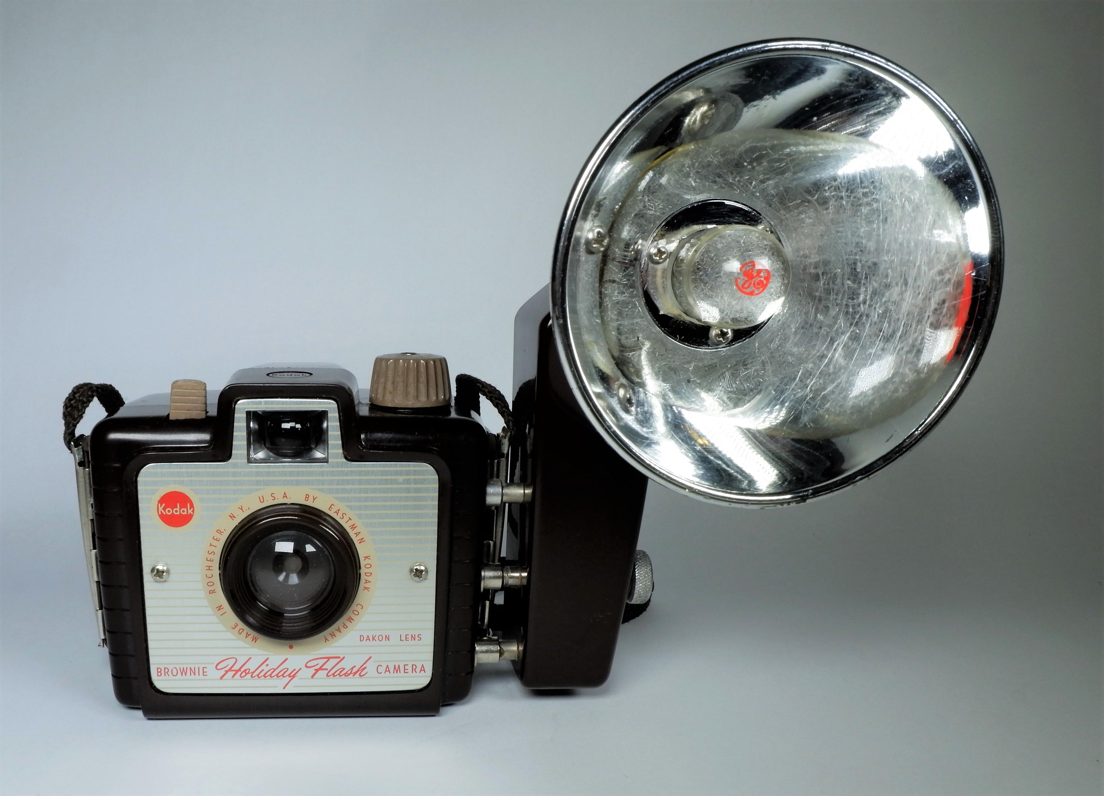 DSCF7607 (2)