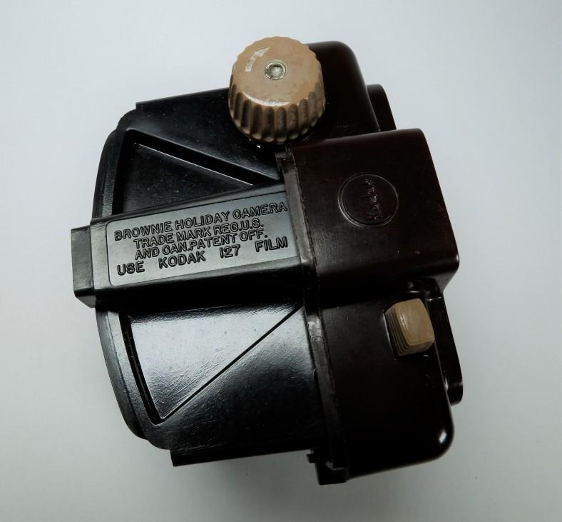 DSCF7613