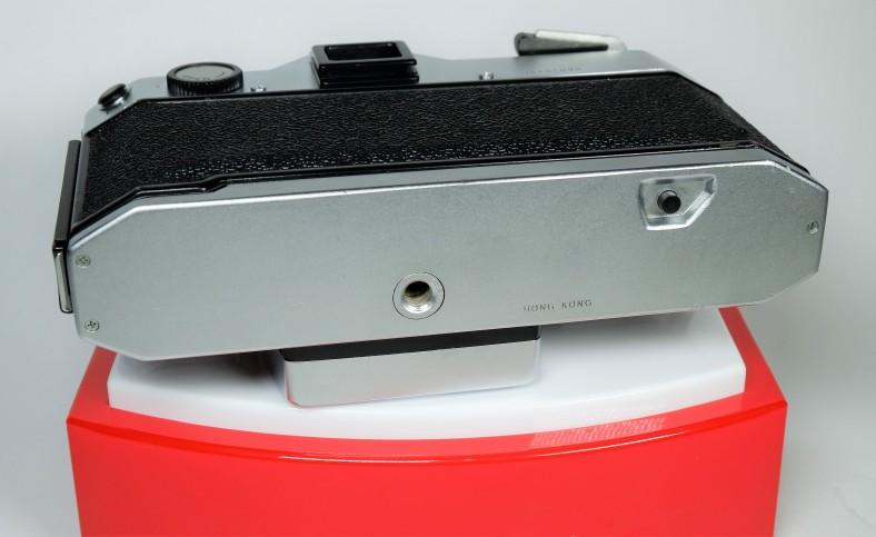 DSCF7746