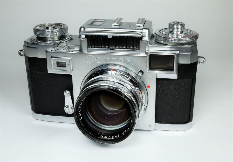 DSCF8157