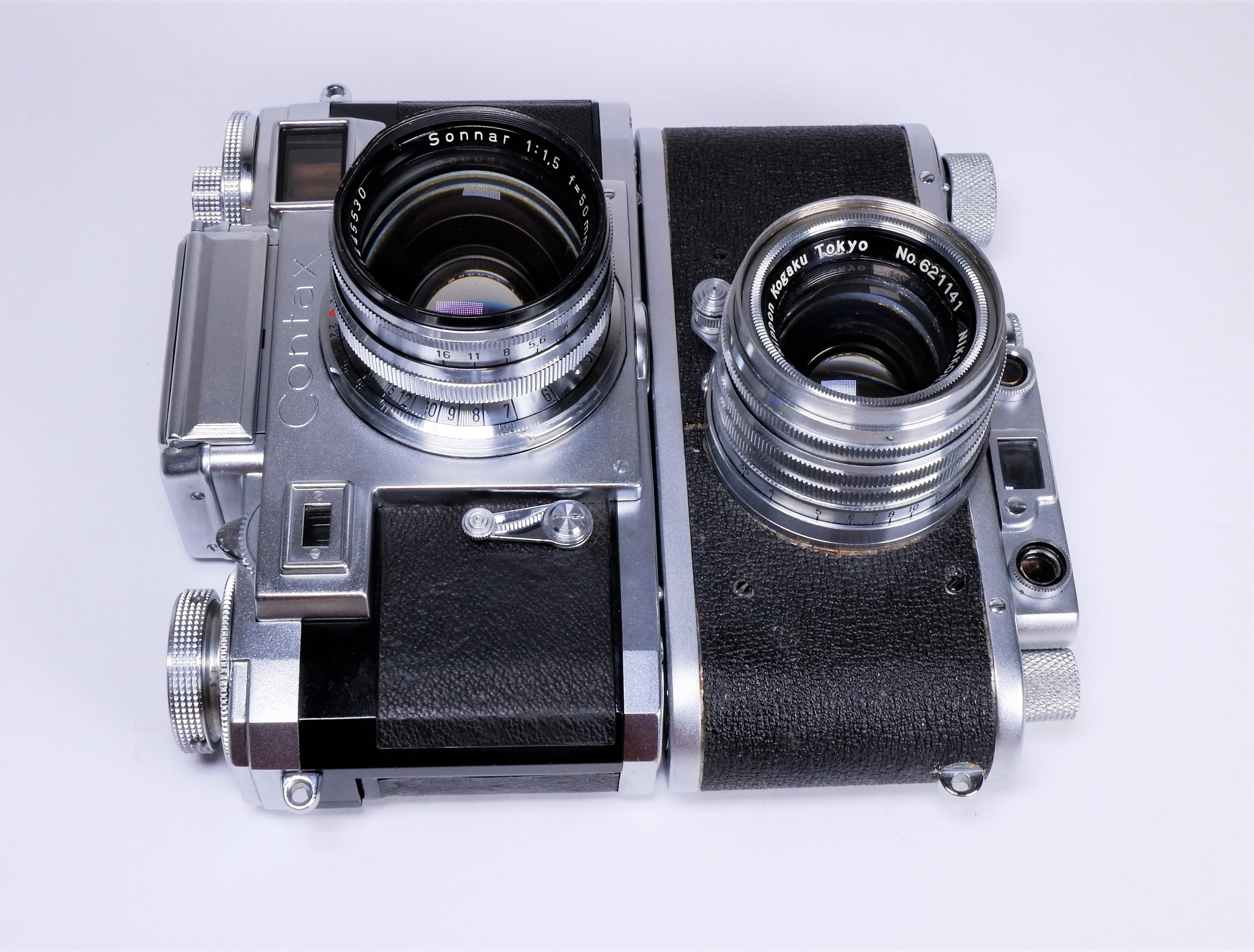DSCF8172