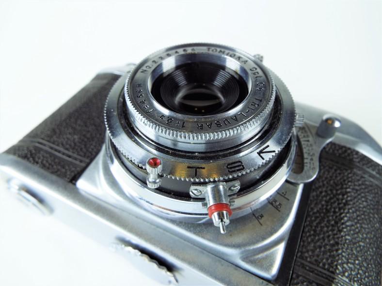DSCF0240