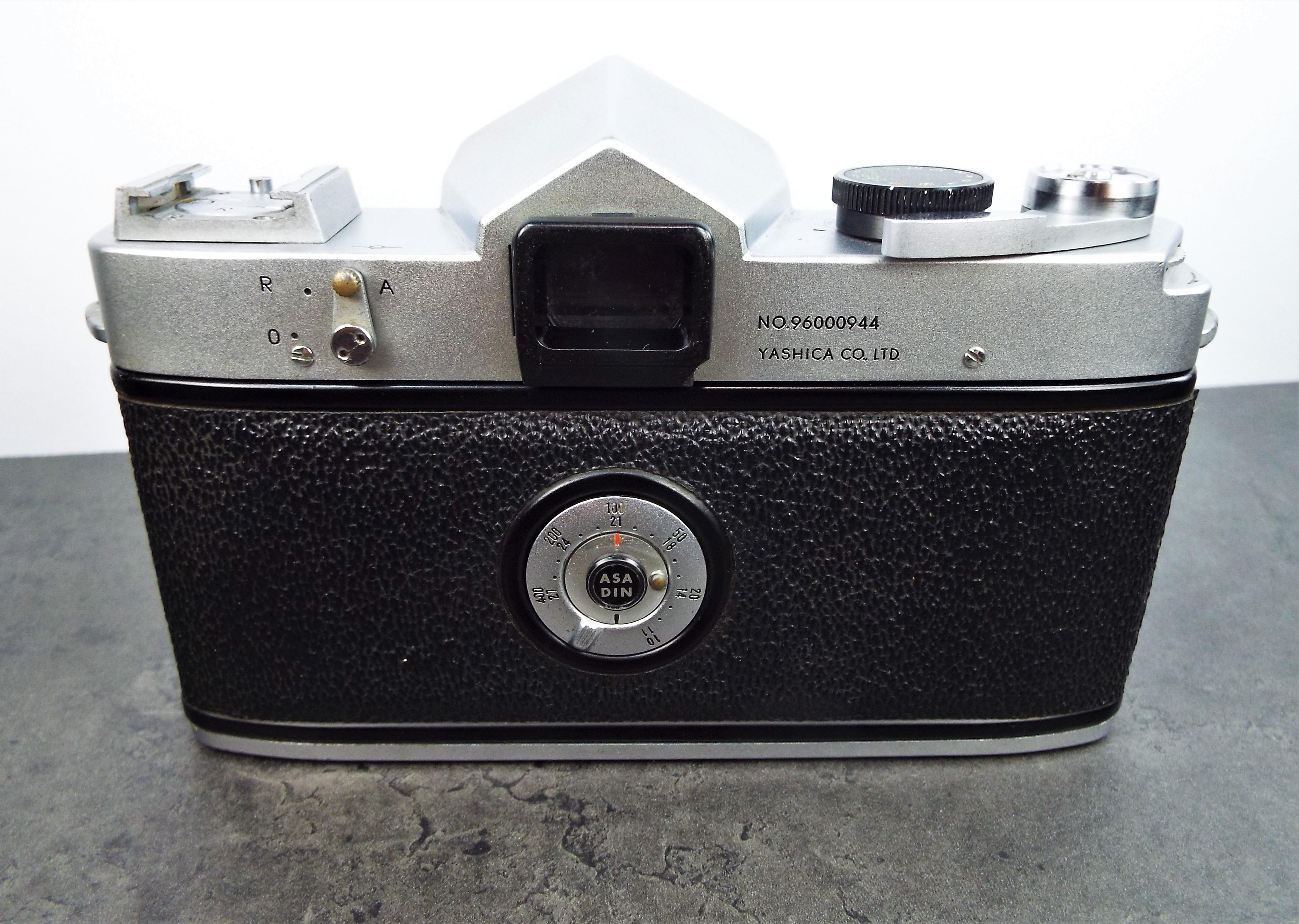 DSCF7802